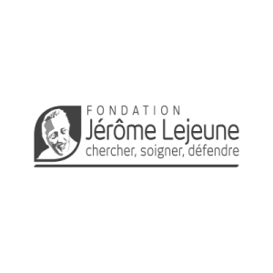 Jerome Lejeune Foundation