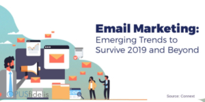 email marketing trends for 2019